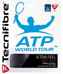 TECNIFIBRE X-tra Feel Grip