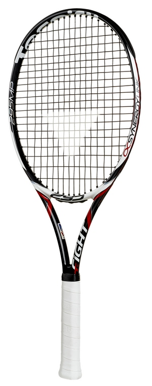 Tecnifibre T Fight 295 MP