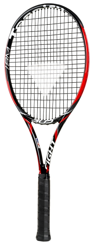 Tecnifibre T Fight 305