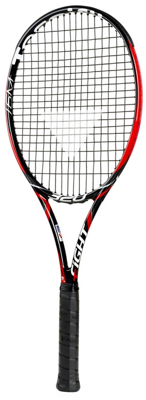 Tecnifibre T Fight 320