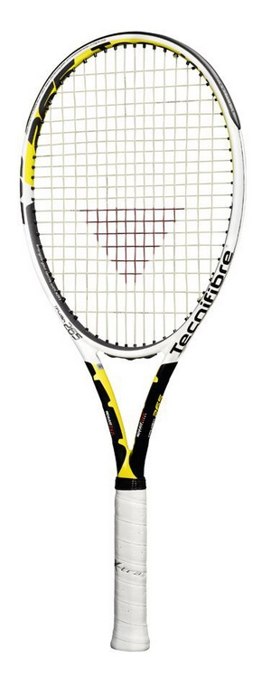 Tecnifibre T Flash 265