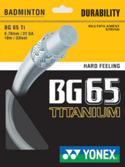 bg65ti