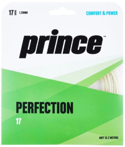 princePerfection