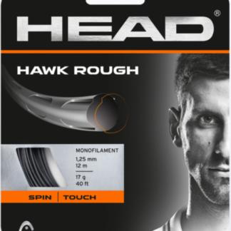 Hawk rough 1.25